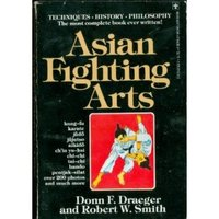 Comprehensive Asian Fighting Arts 63